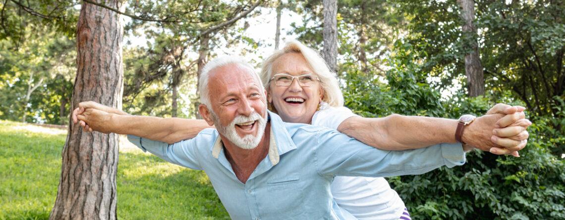 Здрави кости и сухожилия