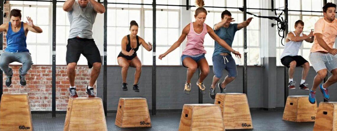 Бета-аланин за здраве и спорт