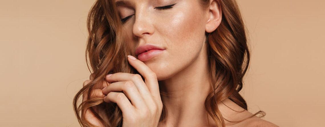 Колагенови пептиди и Витамин Ц за красива кожа